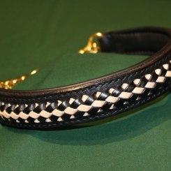 Halsband Flippan 1