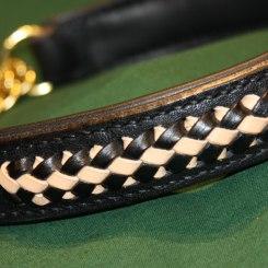 Halsband Flippan 2