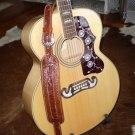 Gitarrem 6