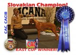Lexi_EAST-cup-w-Champ_SK