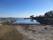 Utholmens Strand