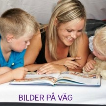 CroppedFocusedImage67029051-75-mom-with-kids