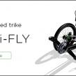 Azub Ti-fly
