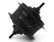 Azub elkit - STePS E6100 + Enviolo 380