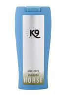 K9 Aloe Vera Shampoo