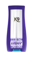 K9 Sterling Silver Conditioner
