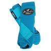 VenTECH Elite Sports Medicine boots 4-Pack Enfärgat - Pacific Blue lev.tid 10-14 dgr