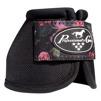 Ballistic Overreach Boots - Black mönster Lev 10-14 dgr