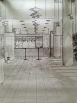 interiör 1