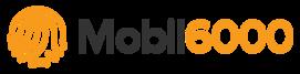 Mobil600 logo