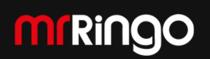 Mr ringo recension