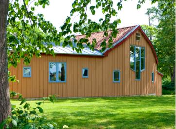 Mikaeliskolan i Nyköping