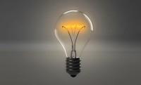 Innovationslån för företagare