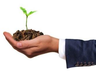 Låt ditt företag växa med hjälp av Fedelta Företagslån