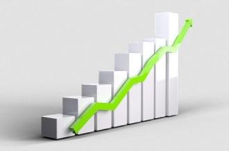 Investera i din affärsidé