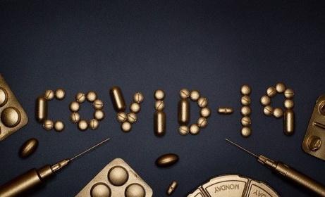 Småföretagarlån Covid 19