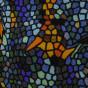 Entrématta - Passion & Life - Entrématta 150x300 cm