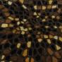 Entrématta - Glamour nougat - Entrématta 150x300 cm