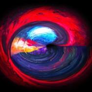 Energy Soul - original