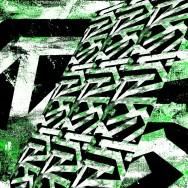 Karma - grön