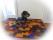 Designade mattor i hög kvalitet som tar väta och smuts.