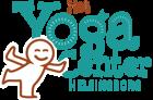 yogalärarna Helsingborg. Fatima Rainey (Malmberg) och Mikael Solkvint på Hot Yoga Center i Helsingborg