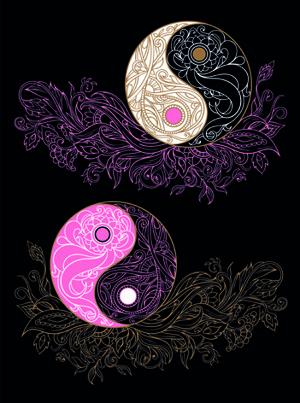 yin yoga, kurs i yin yoga. hotyoga helsingborg, yoga studio
