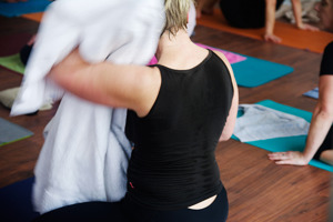 Hotyoga Helsingborg, Yoga träning, fullt utrustad hotyoga studio, Helsingborg, träna yoga, kurser i yoga