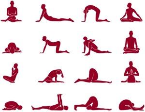 HotYoga Helsingborg, Hot Yoga Helsingborg, Helsingborgs Yoga center, träna yoga i vår studio i Helsingborg , Yogans positiva effekter