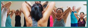 Gratis prova på yoga, Yoga i Helsingborg, Prova gratis prova på yoga klasser i Helsingborg, Helsingborgs Yoga Center, HotYoga Helsingborg