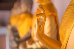 Lär dig att meditera i Helsingborg på Helsingborgs Yogacenter. Meditationskurs i Helsingborg på Helsingborgs Yogacenter. Helsingborgs Yogacenter, Hotyoga Helsingborg