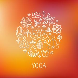 Yoga Workshop Spirit Medicine Art i Helsingborg på HotYoga Helsingborg / Helsingborgs Yogacenter. Workshop Yoga, movement and sound i Helsingborg på Helsingborgs Yogacenter / HotYoga Helsingborgoga