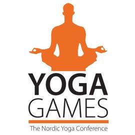 Rabattkod för Yoga Games i Malmö från HotYoga Helsingborg, Helsingborgs Yogacenter