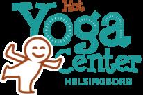 Yin Yoga yogalärarutbildning - Teacher Training med Todd Grube på Hoy Yoga Center i Helsingborg