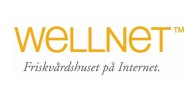 Klicka här för att komma till Wellnets portal. Sök Yoga Helsingborg eller Helsingborgs Yogacenter.