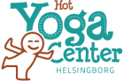Yoga Workshops Helsingborg. Träna Yoga i vår varma Hot Yoga Studio på Hot Yoga center i Helsingborg.