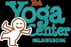 Yogakurser hos Hot Yoga Center i i Helsingborg.