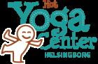 YYogapass i Helsingborg.  Boka in dig på hot yogapass hos oss på Hot Yoga center i Helsingborg. Välgörande yogapass som passar alla, nybörjare…
