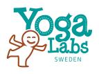 Yoga labs Sweden i Helsingborg på Hotyoga Helsingborg