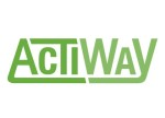 Klicka här för att komma till Actiways portal och sök Yoga Helsingborg eller Helsingborgs Yogacenter.