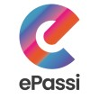 Klicka här för att komma till ePassis portal.  Sök Yoga Helsingborg eller Helsingborgs Yogacenter.