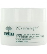 NUXE NIRVANESQUE 1ST WRINKLES SMOOTHING CREAM 50ML  Var
