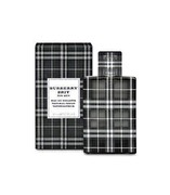 BURBERRY BRIT FOR MEN EDT 50ML