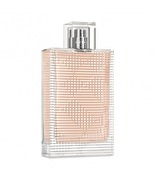 BURBERRY BRIT RHYTHM WOMEN EDT 90ML