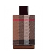 BURBERRY LONDON MEN EDT 50ML