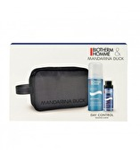 GIFTSET BIOTHERM HOMME DAY CONTROL ROUTINE