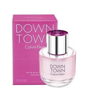 CALVIN KLEIN DOWNTOWN EDP 50ML -