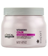 LOREAL VITAMINO COLOR MASK 500ML