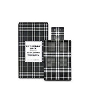 BURBERRY BRIT FOR MEN EDT 50ML -