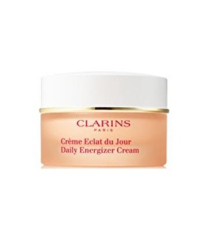 CLARINS DAILY ENERGIZER CREAM 30ML - CLARINS DAILY ENERGIZER CREAM 30ML